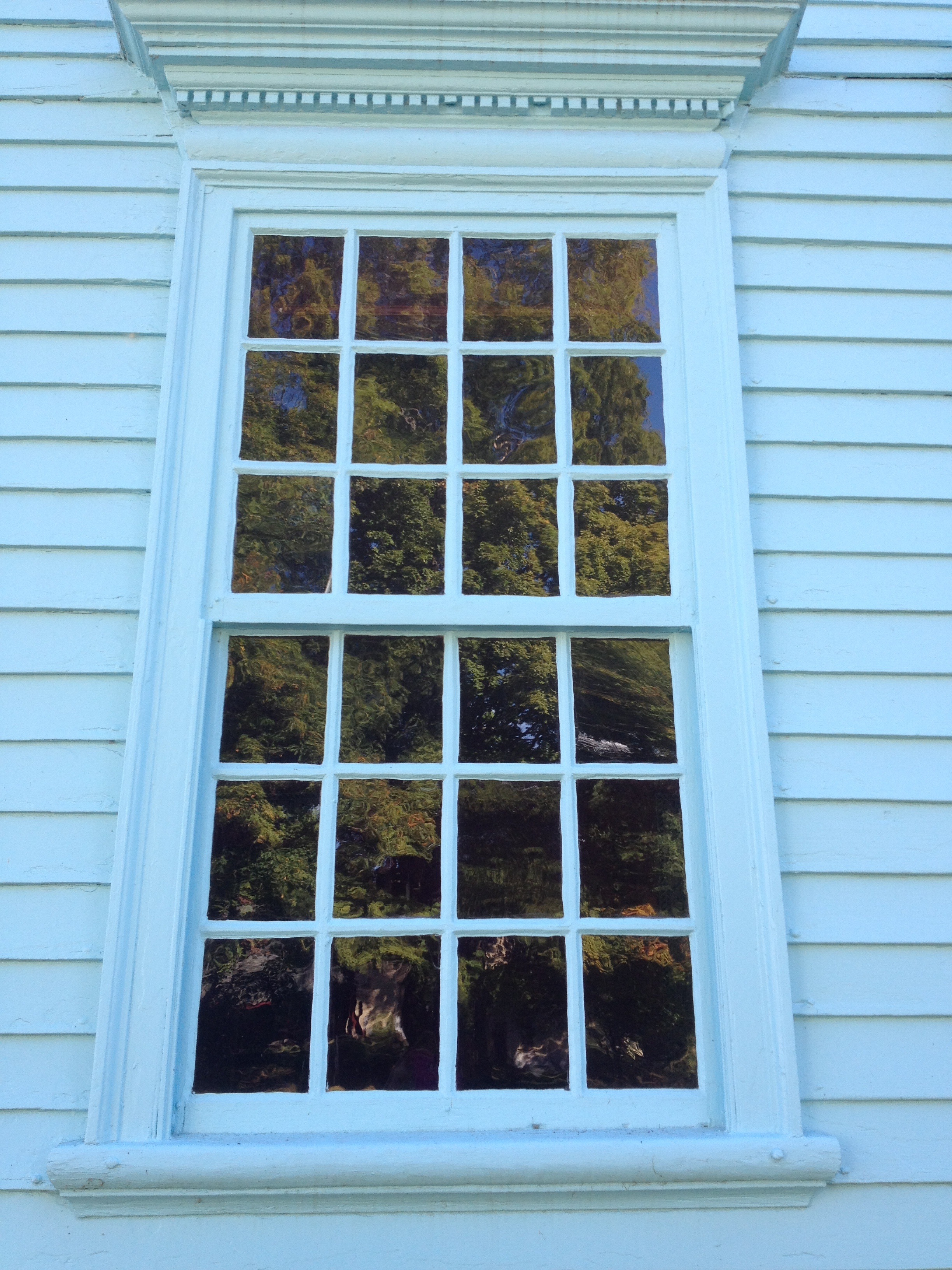 House window styles - Part 4 Choosing Windows Designing My House Series