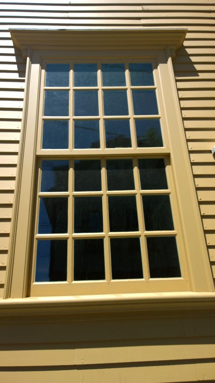 Part 4 Choosing Windows Designing My House Series