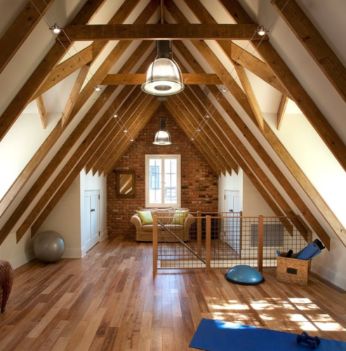 Dormer Windows Design First Berkshires